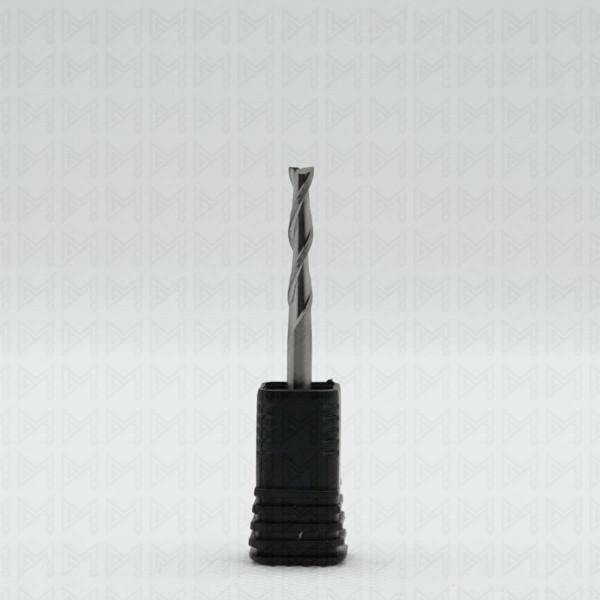 3,175mm, 2 Schneider kurz
